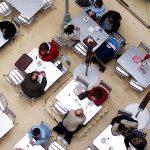 Marketing Multinível - 4 Maneiras de Divulgar Seu Negocio