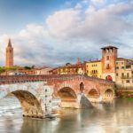 Verona: uma cidade surpreendente
