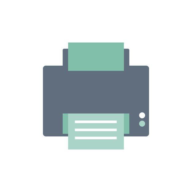 tintas para impressora hp