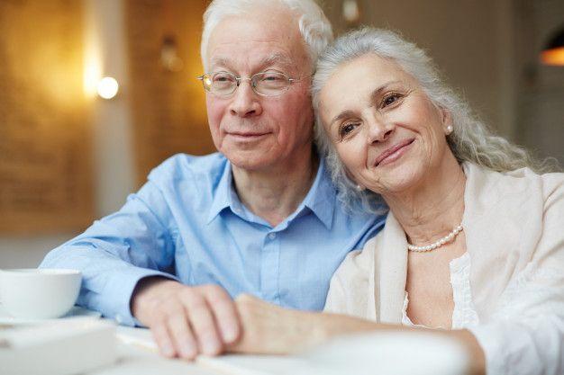aposentadoria-por-invalidez