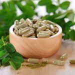 Os benefícios do Tratamento com Ibogaína para dependente e alcoólatras